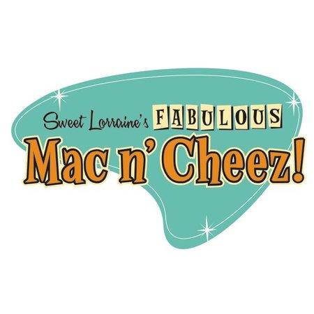 Sweet Lorraine's Fabulous Mac n' Cheez!: getlstd_property_photo