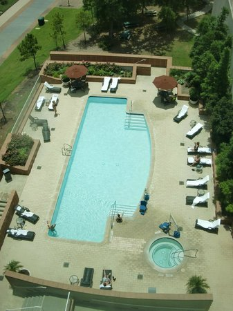 hotels in the woodlands tx - All Informations You Needs