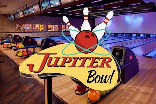 Jupiter Bowl - Park City, Utah