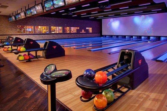 Jupiter Bowl - Park City, Utah  - www.jupiterbowl.com