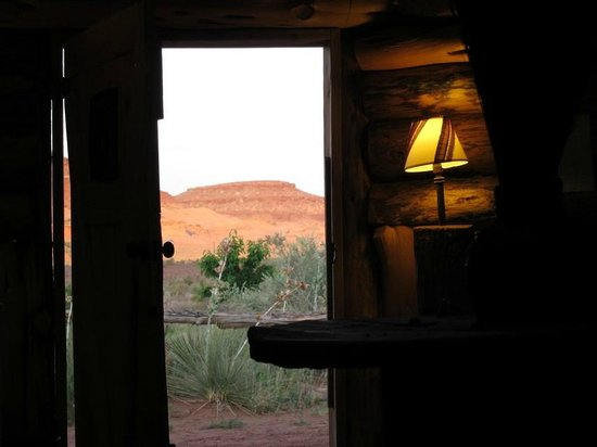 Firetree Bed And Breakfast Monument Valley