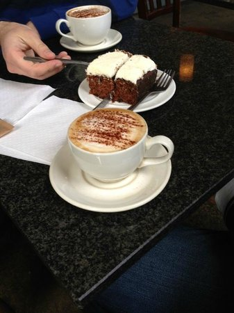 Caffe Noto