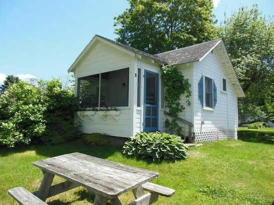 Bar Harbor Cottages And Suites Updated 2017 Hotel