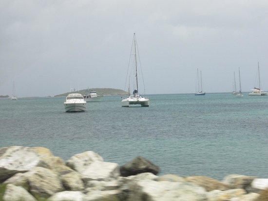 Friendly Island Tours St. Maarten Day Tours: Beautiful Island