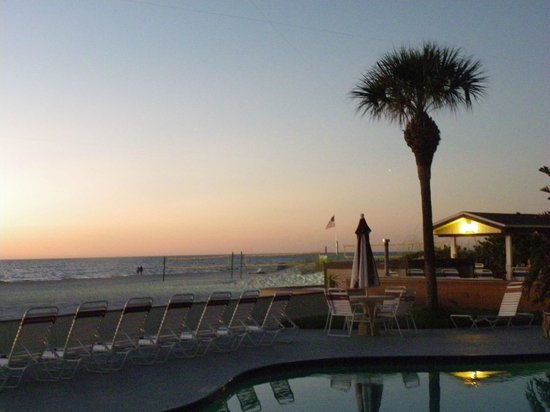 写真Long Key Beach Resort & Motel枚