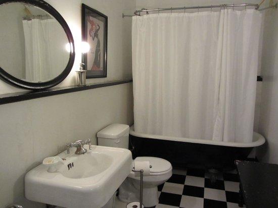 尼高斯公寓民宿照片