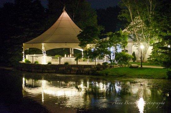 Nestleton Waters Inn照片