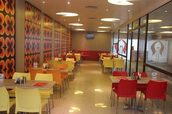 Dil Se Re Restaurant Surat Restaurant Reviews Phone
