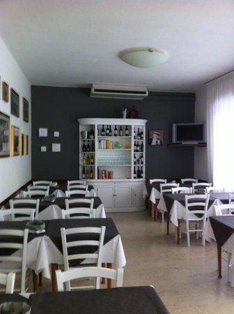 Hotel Villa Maris