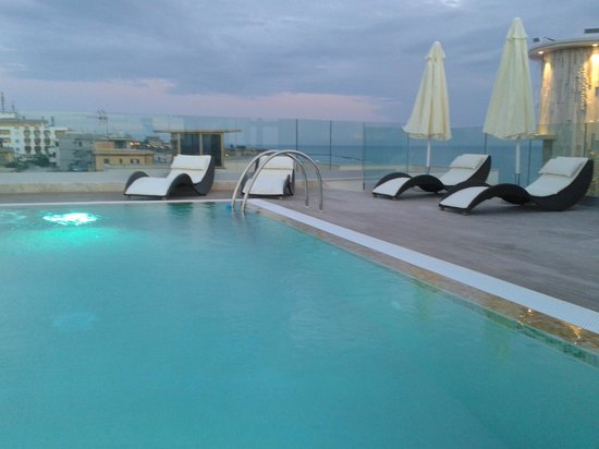 Photo of L' Approdo - Hotel Anzio