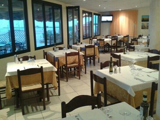 ristorante Roma - Foto di Ristorante Roma, Porto Garibaldi - TripAdvisor