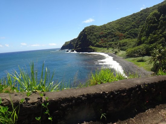 The Top 10 Things to Do in Hana 2017 - TripAdvisor - Hana, HI ...