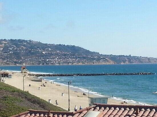 Parks In Redondo Beach California