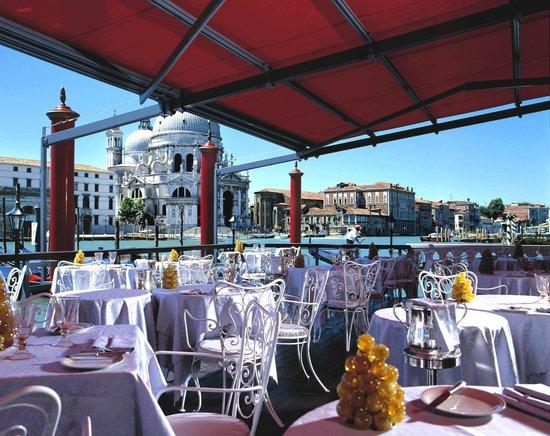 Best Venice Restaurants Near San Marco