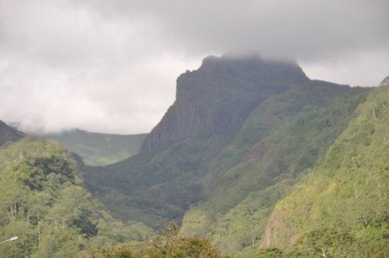 Gunung Kelud Picture Volcano Kediri Tripadvisor Gambar