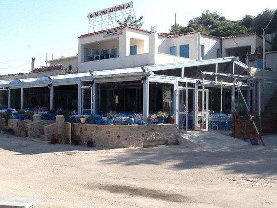 Corfu Car Rental Tripadvisor