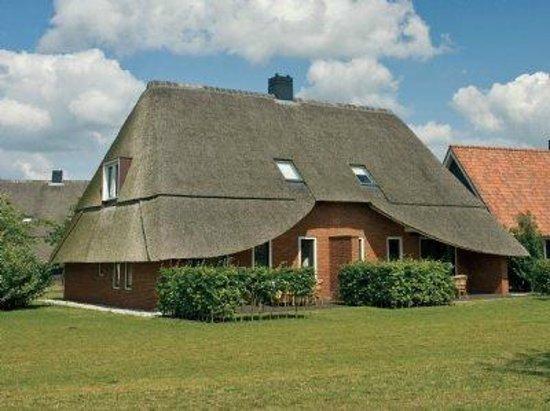 Foto van Hof van Saksen, Nooitgedacht (68686719)