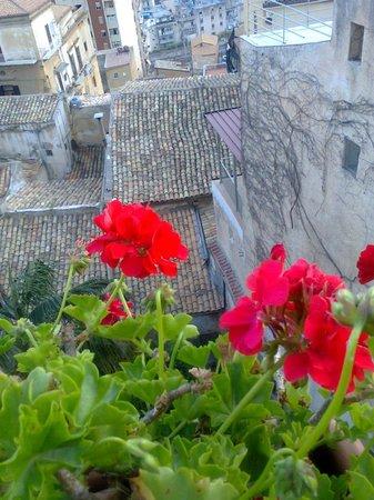 Tetti di Girgenti: i tetti