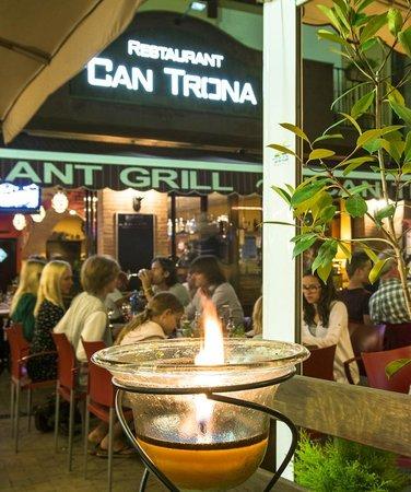 Can Trona
