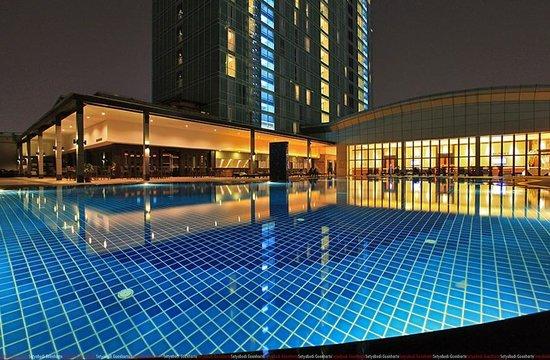 KSL Hotel & Resort: Beautifull Pool