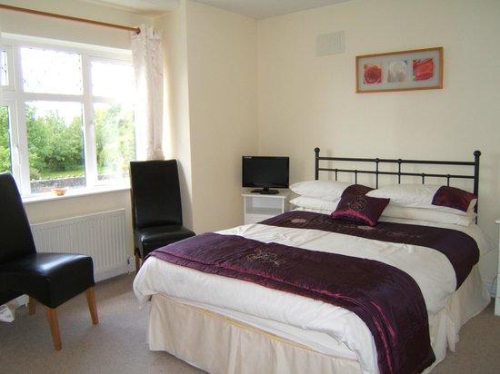 Portumna House Bed & Breakfast