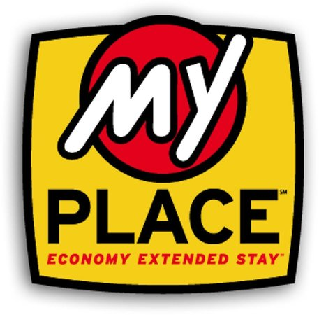 My Place Hotel-Minot, ND : My Place