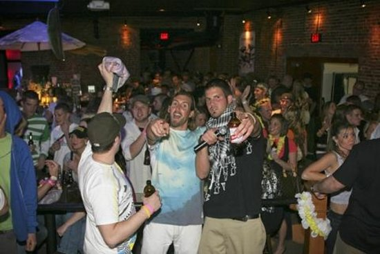 black gay pride nyc 2009