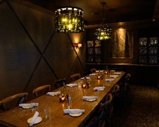 Best Restaurant Clinton Ohio