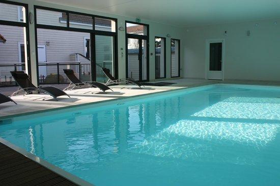 Resid'Spa - Loire & Sevre