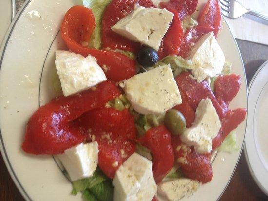 Best Italian Restaurants In Toms River Nj