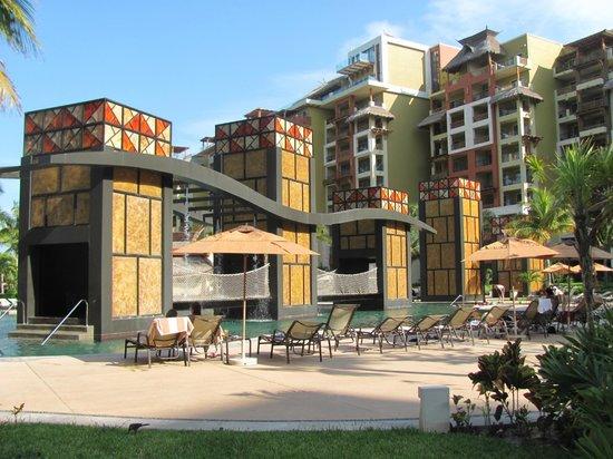 Villa del Palmar Cancun Beach Resort & Spa : Tours de jour