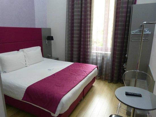 Le Camere dei Conti: Bedroom, Camere dei Conti