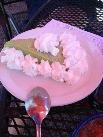 写真Orlando's New Mexican Cafe枚