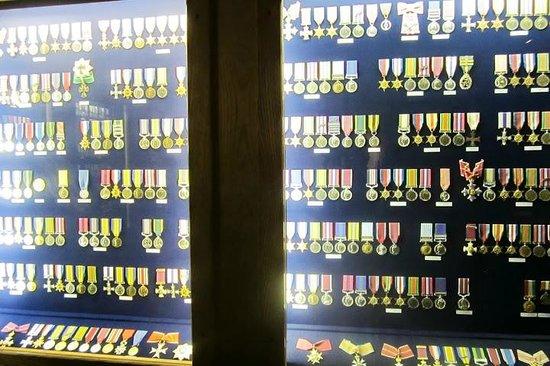 National War Museum of Scotland