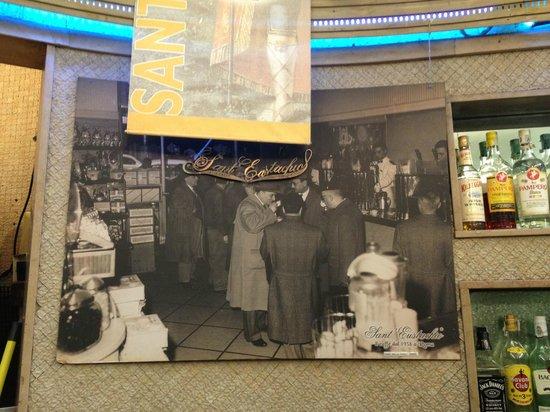 鹿角咖啡館