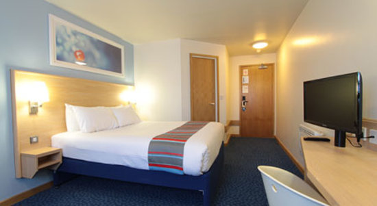 Travelodge Scunthorpe Hotel Reviews Photos Amp Price