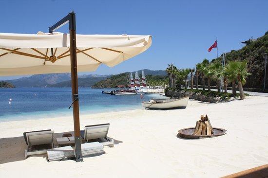 D Maris Bay Hotel Turkey