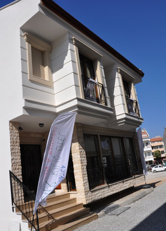 Kilic Otel : getlstd_property_photo