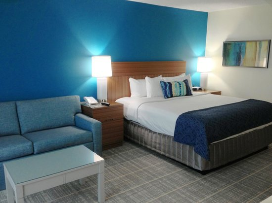 Trip Advisor New Spa Resort New Jersey