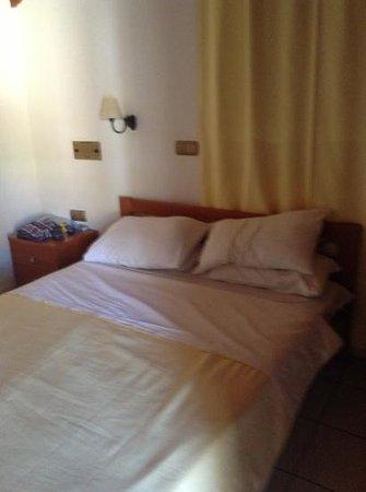 Hotel Mediterranean Photo