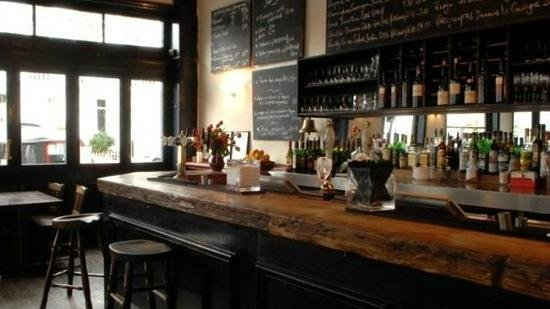 Photo of Bar Lansdowne at Chalk Farm 90 Gloucester Avenue, London NW1 8HX, United Kingdom