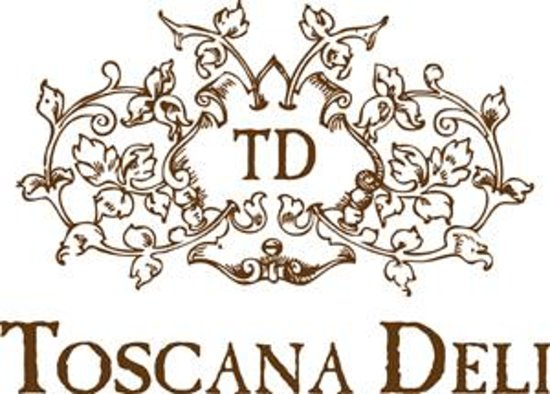 Toscana Deli: getlstd_property_photo