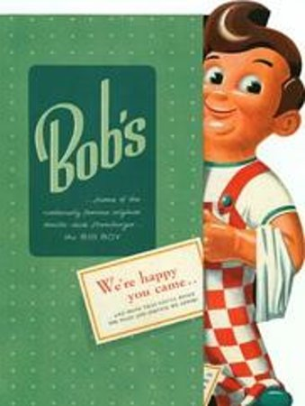 Bob 39 s big boy burbank menu prices restaurant reviews for Big bob s carpet
