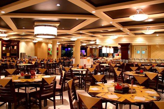 Garda Cafe e Restaurante