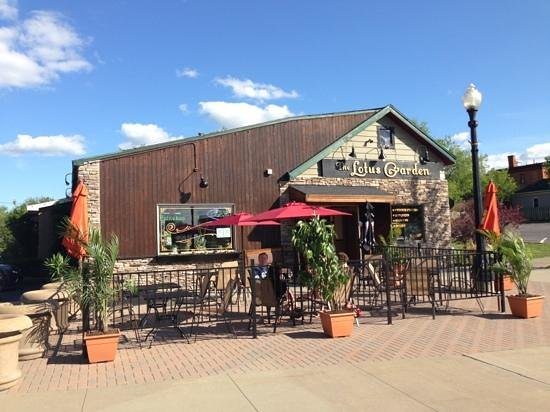 lotus garden utica restaurant reviews phone number photos tripadvisor
