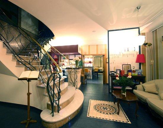 Photo of Casona de Torres Hotel Mondejar