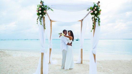 Aruba Marriott Resort Stellaris Weddings