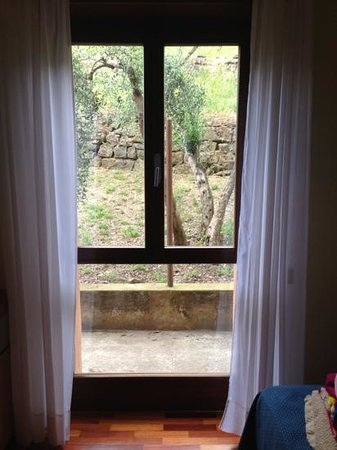 Photo of Albergo ll Castellaccio Perugia