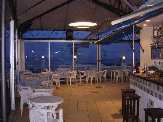 Ristorante la luna al passetto ancona ristorante recensioni numero di telefono foto - Ristorante il giardino ancona ...