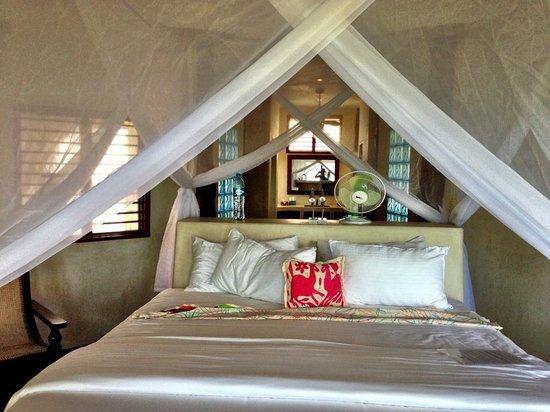 Encantada Tulum: Mar Suite